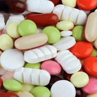 Falsche Pille für meine fremdgehende Freundin