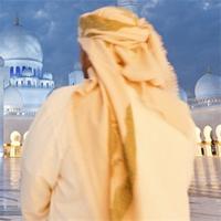 Der arabische Scheich, der kein Trinkgeld gab