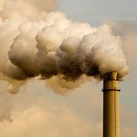 Die Wahrheit über unser Klima