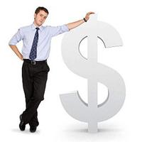 Hohe Gehaltsforderungen
