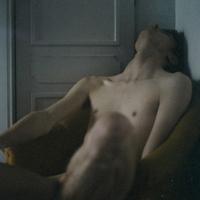 Auszüge aus meiner Masturbationsphase