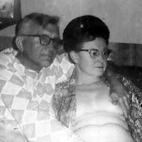 Das Video meiner Großeltern