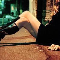 Prostitution im Jugendtreff