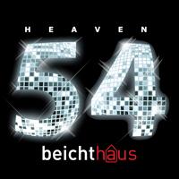 Heaven 54