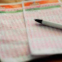Lottoschein Quittung verloren