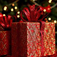 Keine Geschenke von den Eltern