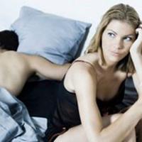 Beziehungen im Bett beenden