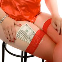 Prostitution als Hobby