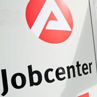 Die Wahrheit übers Jobcenter