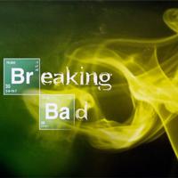 Breaking Bad in Sachsen