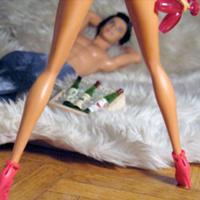 Meine Frau ist eine Prostituierte