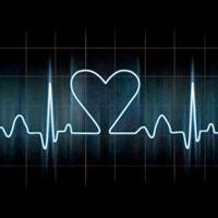 Sex mit EKG