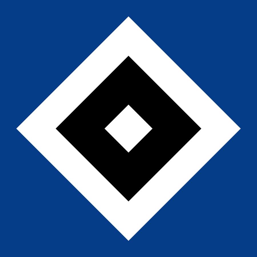 HSV-Fans leben in ihrer eigenen Welt
