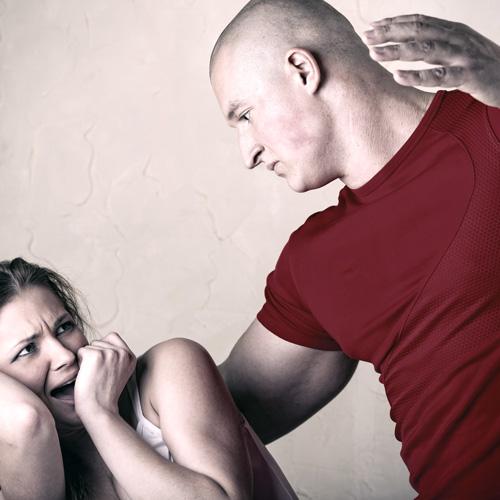 Wie meine Frau mein Leben zerstörte