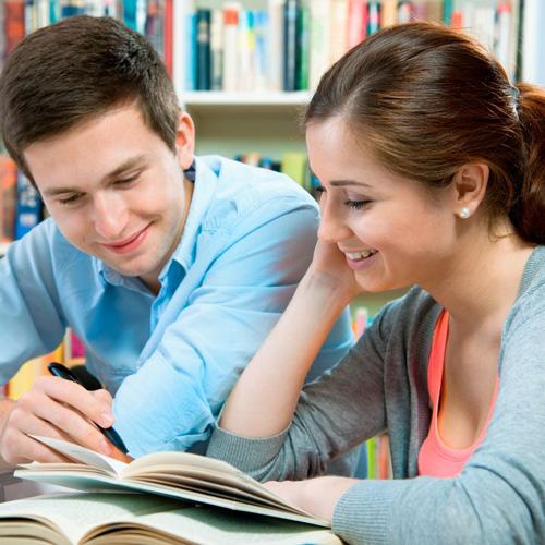 Traumjob: Nachhilfelehrer