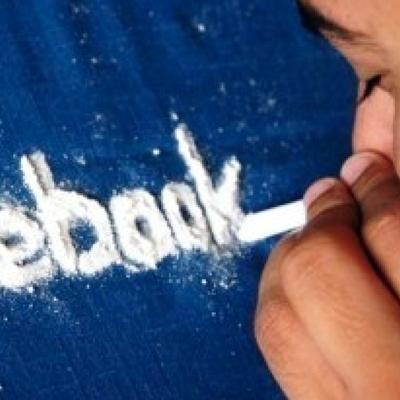 Von Facebook in die Psychiatrie