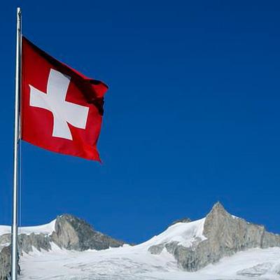 Billige Arbeitskräfte aus Deutschland in der Schweiz