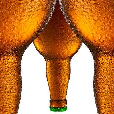 Meine Hypersexualität und der Alkoholismus