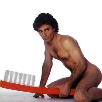 Warum ich meine Zahnbürste im Hotel verstecke
