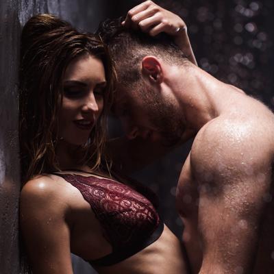Promiskuität: Mein freizügiges Sexleben